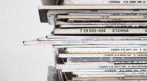 записать на виниловую пластинку, запись на виниловую пластинку, записать песню на виниловую пластинку, виниловая пластинка
