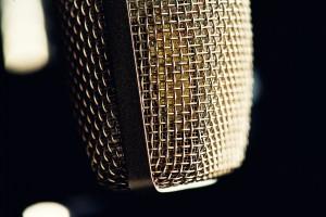 Студия звукозаписи спб, запись песни на студии, запись вокала, записать вокал, аранжировка, купить песню, купить аранжировку, мастеринг, сведение, обработка вокала, мастеринг песни, мониторы для мастеринга,