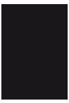 - Запись вокала, тюнинг вокала, создание чистого голоса. - Написание аранжировок, сведение, мастеринг. - Песня в подарок (свадьба, юбилей, день рождения) - Создание музыкальной фонограммы театрально-художественных постановок. - Сочинение музыки для видео и рекламы. . - Запись аудио-книг и рекламных роликов, голосовых меню - Озвучка презентаций. Саунд- дизайн.