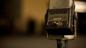 студия звукозаписи в Питере, запись вокала, мастеринг, сведение, недорого, как записать вокал