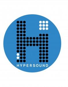 Студия звукозаписи в СПб сведение мастеринг онлайн, запись вокала