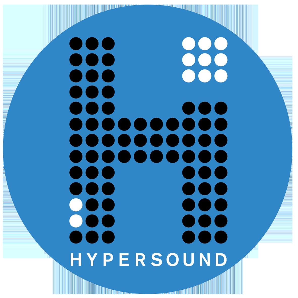 Студия звукозаписи в Санкт-Петербурге | Hypersound |