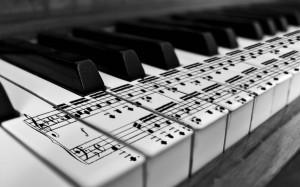 сведение, мастеринг, студия звукозаписи в санкт-петербурге, сведение вокала.
