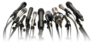 студийные микрофоны свойства обзор