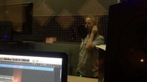 Запись вокала, студия звукозаписи, записать стихи, записать песню, песня в подарок, песня на студии, обработка вокала, мастеринг, сведение, наталья краско, крско, иван краско, жена Краско