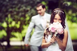 Песня на свадьбу, записать песню жениха,Свадебная песня для жениха и невесты, студия, минус для свадьбы,