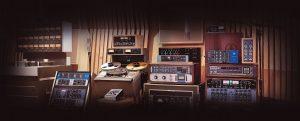 студия недорого, записать вокал недорого, студия звукозаписи в спб, neumann